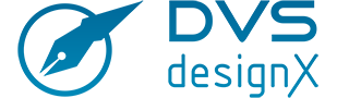 Mejor Diseño Gráfico & Ecommerce  Página Web Creador Empresas