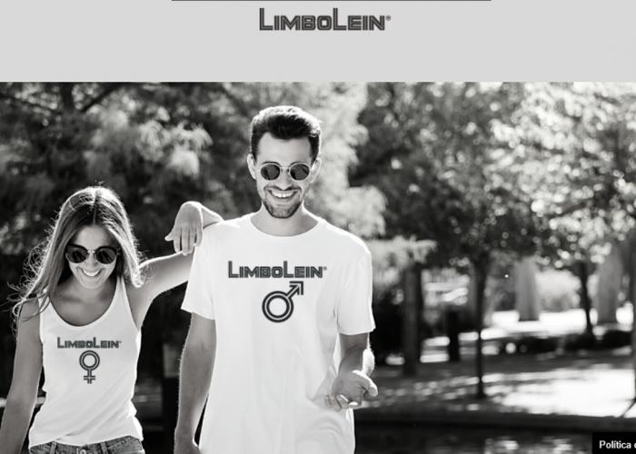 limbolein